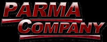 Parma Company