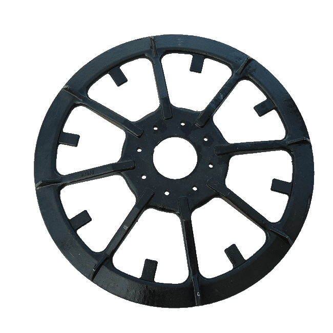 lifter-wheel-transparent1